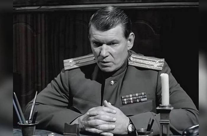 Стала известна причина смерти актера Юрия Лахина