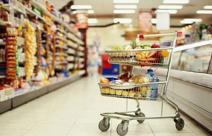 Почему растут цены на некоторые продукты питания в России