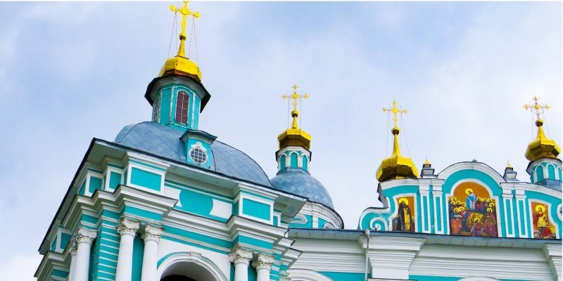 Какой праздник справляют православные верующие в РФ 29 января 2021 года