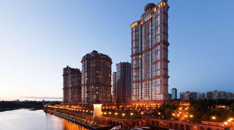 Рост цен на жилье в 2021 году в России должен замедлиться, но не на все