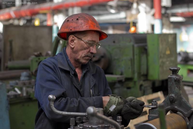 Минтруд рассказал, как россияне будут работать в феврале 2021 года