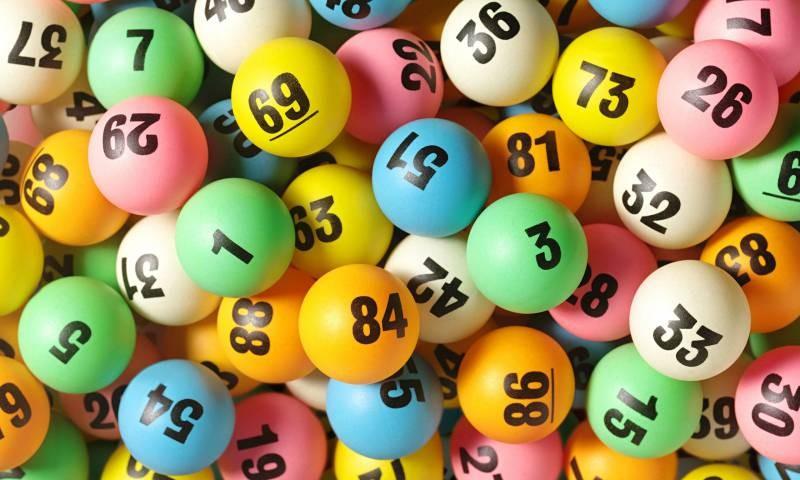 Компания Столото объявила результаты розыгрыша «Жилищной лотереи» по 427 тиражу