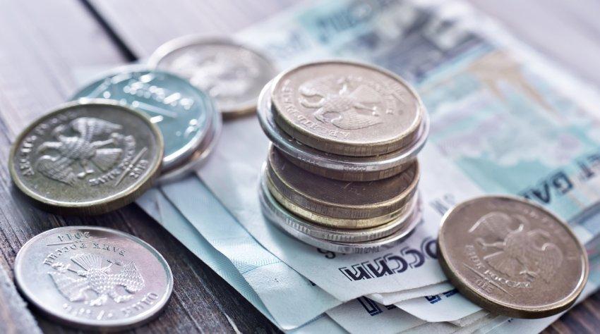 Индексация социальных выплат планируется в феврале 2021 года