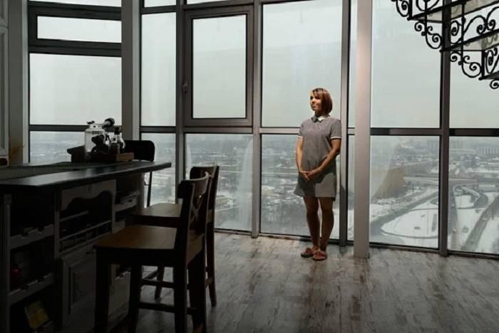 На каких этажах многоквартирного дома лучше всего приобретать квартиру