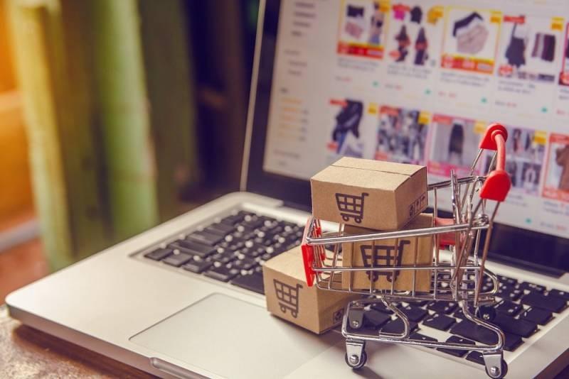 Как будут регулировать покупки россиян в иностранных интернет-магазинах