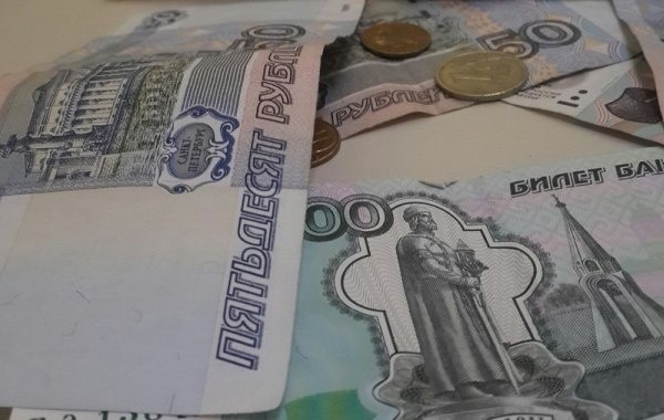 В Кремле рассказали о проработке вопроса индексации пенсий для работающих пенсионеров