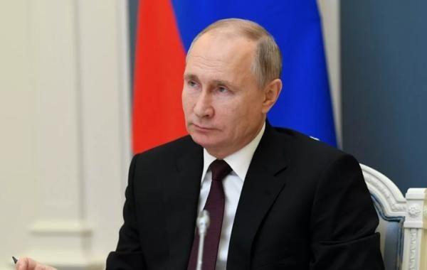 Путин выступил за снижение ставки по льготной ипотеке