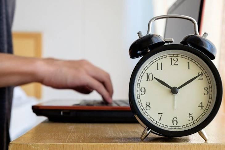 Каким будет день 20 февраля 2021 года: коротким, рабочим или выходным для трудящих россиян
