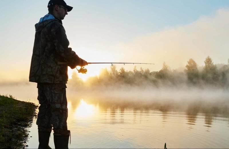 Календарь рыболова на 2021 год: благоприятные и неблагоприятные дни для ловли рыбы