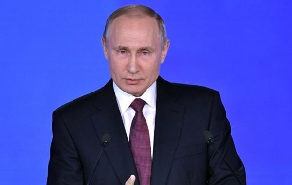 Россияне надеются, что Путин вскоре снизит пенсионный возраст
