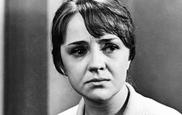Озвучена причина смерти актрисы Екатерины Градовой