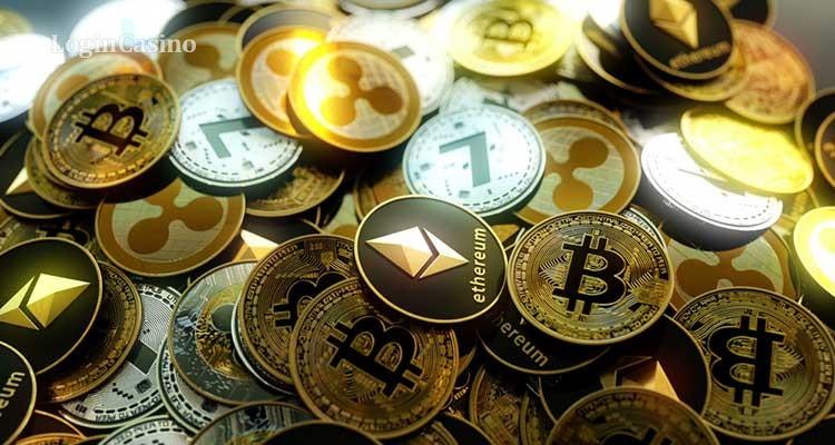 Самые перспективные криптовалюты 2021 года назвали аналитики