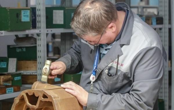 В Кремле ответили на призывы вернуть индексацию работающим пенсионерам