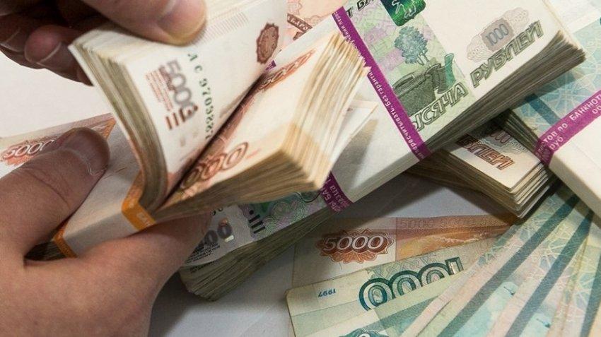 Как получить новую выплату 5000 рублей на ребенка до 7 лет