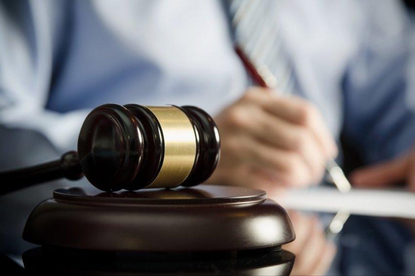 Новые законы вступят в силу в России с 1 марта 2021 года