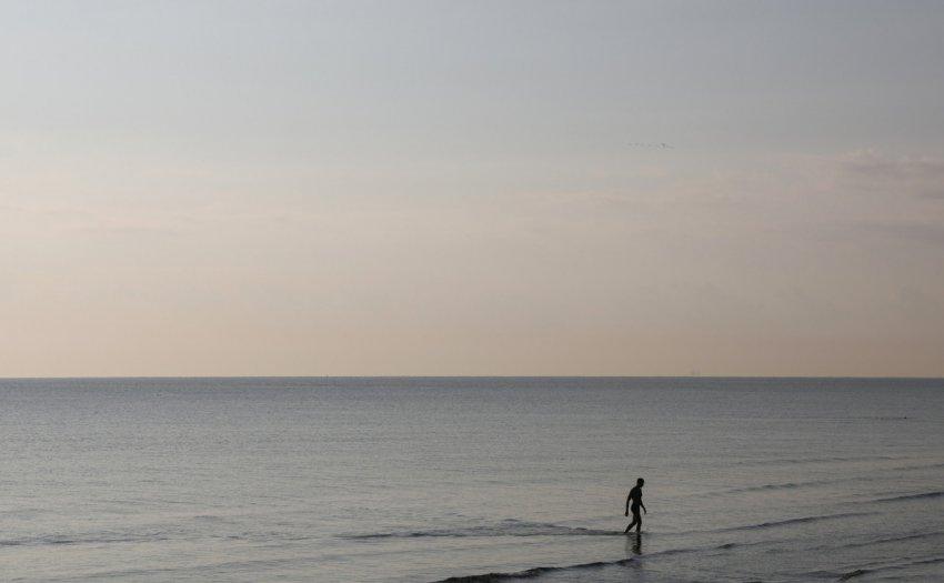 Власти Кипра приняли решение по открытию границ для туристов
