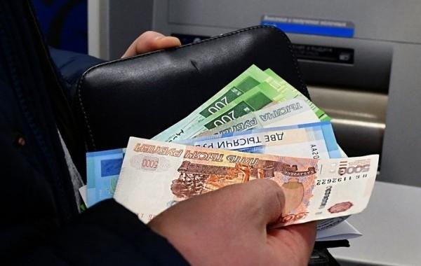 В Госдуму внесут законопроект о перерасчете пенсий работающим пенсионерам
