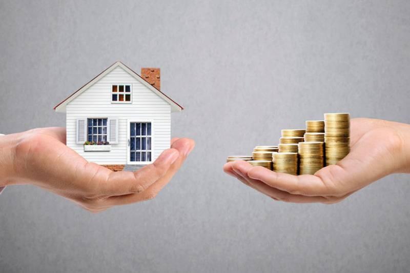 Что полезно знать о пассивном инвестировании
