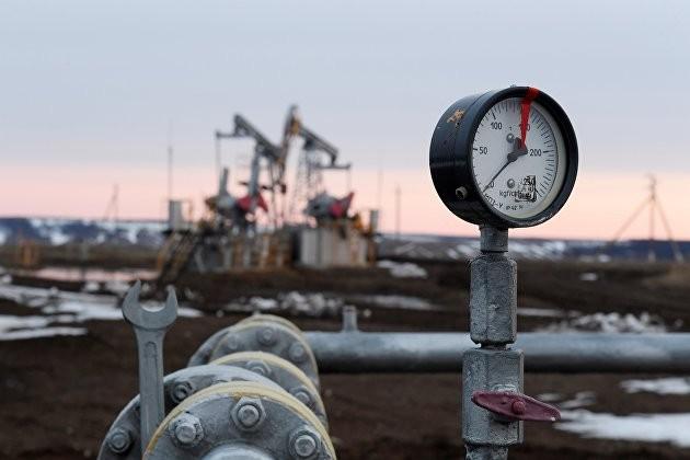 Власти Польши прекратили импорт российской нефти