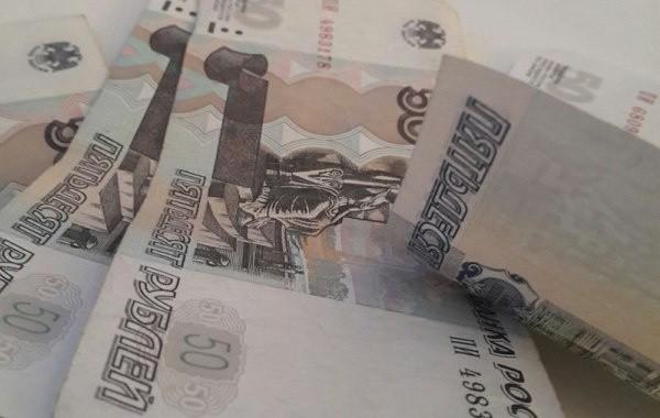 В Госдуме разработали закон о перерасчете пенсий работающим пенсионерам