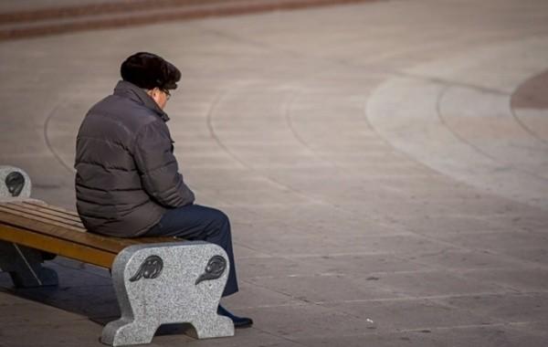 В Кремле отреагировали на сообщения о новом повышении пенсионного возраста