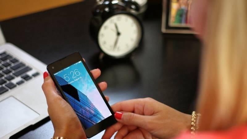 Рекомендации по защите денег в мобильном банке