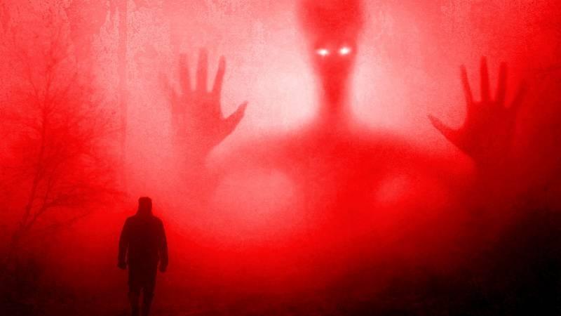 Человечество — это эксперимент другой цивилизации или высшая раса во Вселенной