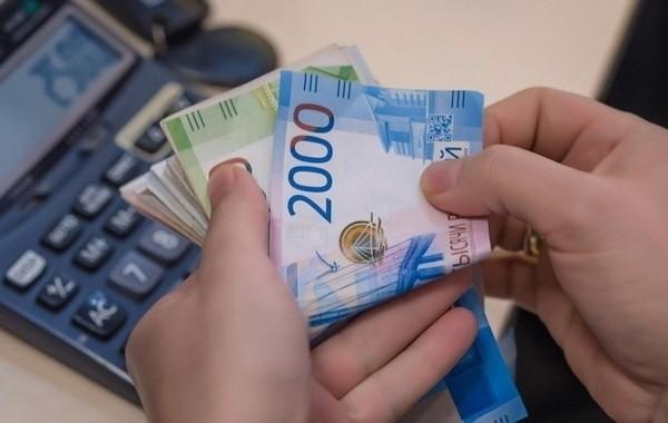 Новую выплату на детей в размере 10 тысяч рублей могут приурочить к выборам в Госдуму