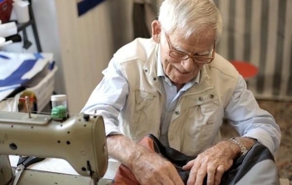Названы варианты индексации пенсий работающим пенсионерам