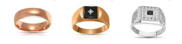 В интернет-магазине «585*Золотой» найдутся оригинальные красивые украшения на любой вкус для подарка и для души