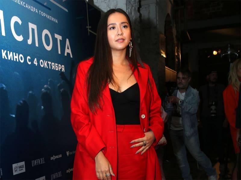 Участница конкурса Евровидение 2021 выпустила свое «расследование» в ответ всем хейтерам