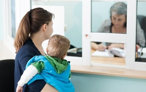 В пособия на детей от 3 до 7 лет внесут корректировки