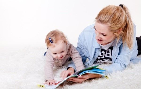 В 2021 году матери-одиночки могут рассчитывать на несколько пособий