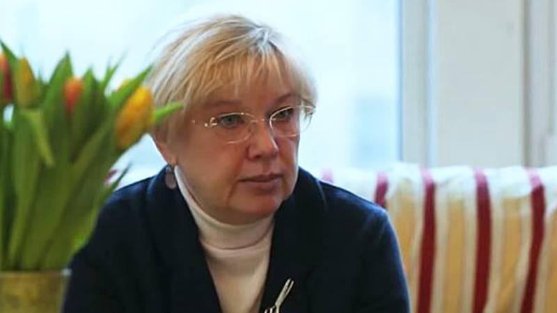 Что произошло с носом и здоровьем Алисы Казьминой, бывшей супруги Андрея Аршавина