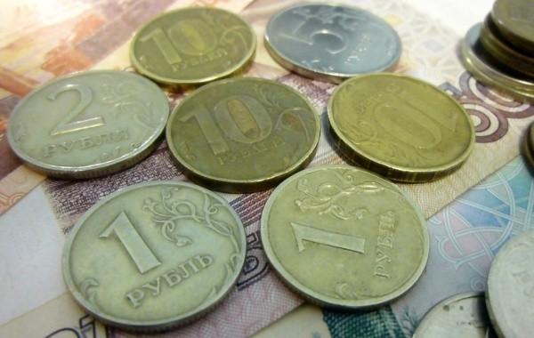 Названы критерии российских семей, которым не будут платить детское пособие с 1 апреля