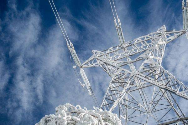 Зимний коллапс «зелёной энергетики» в Техасе, или кто и почему на самом деле против развития альтернативных источников энергии