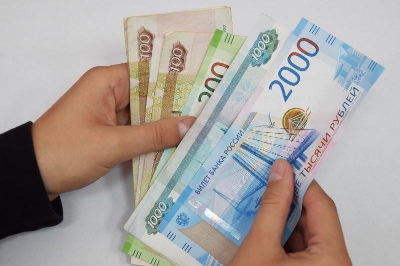 Размер социальной пенсии изменится в России с 1 апреля 2021 года
