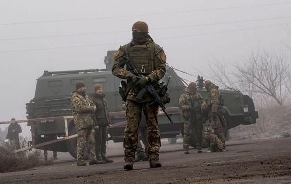 Глава ДНР объяснил, как Донбасс научился жить отдельно от Украины