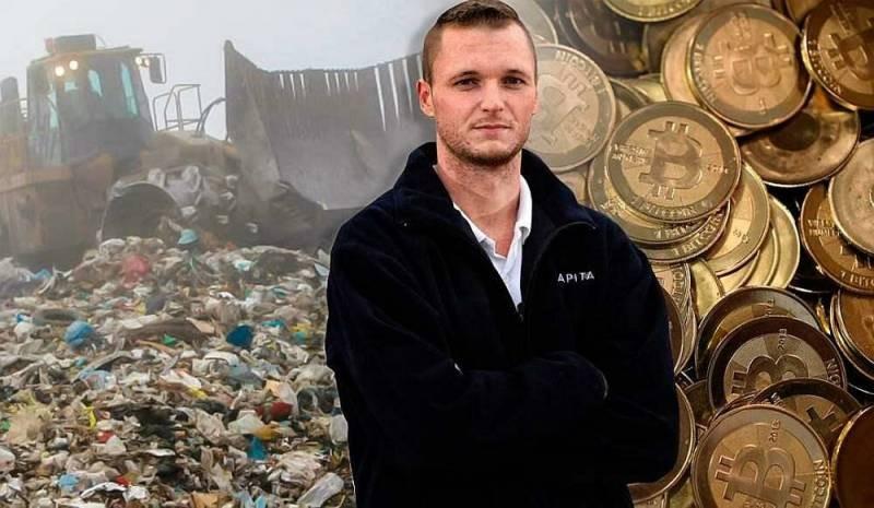Истории людей, чьи жизни изменились не в лучшую сторону из-за криптовалюты