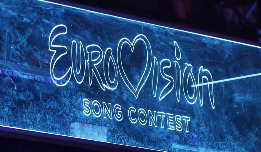 «Евровидение-2021»: кто поедет от России