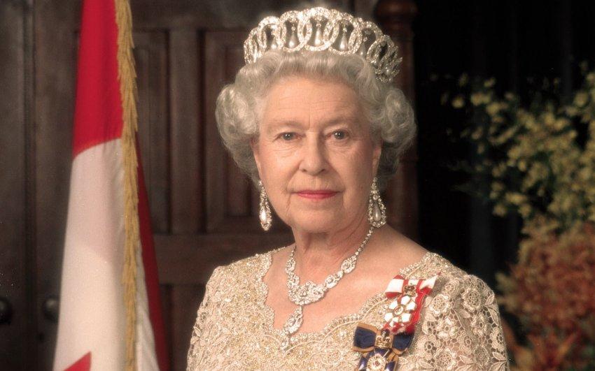 Опра Уинфри представила скандальное интервью принца Гарри и Меган Маркл