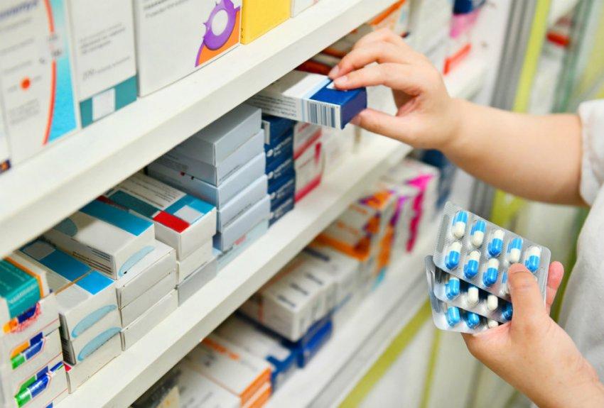 Назван лучший препарат для снижения температуры: парацетамол или ибупрофен