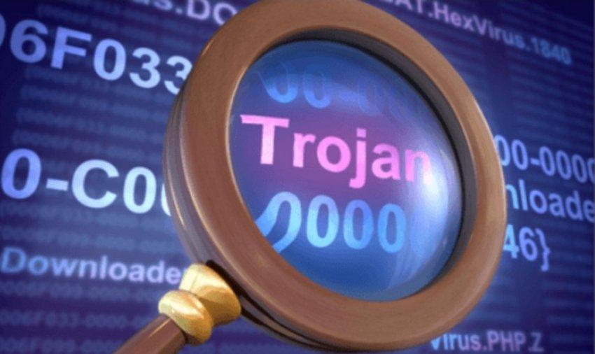 IT-специалист назвал восемь опасных приложений-шпионов в Google Play
