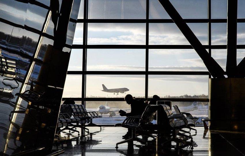 Россия с 1 апреля возобновляет регулярное пассажирское авиасообщение с шестью странами