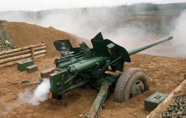 В Кремле заявили об угрозе масштабной войны на Донбассе