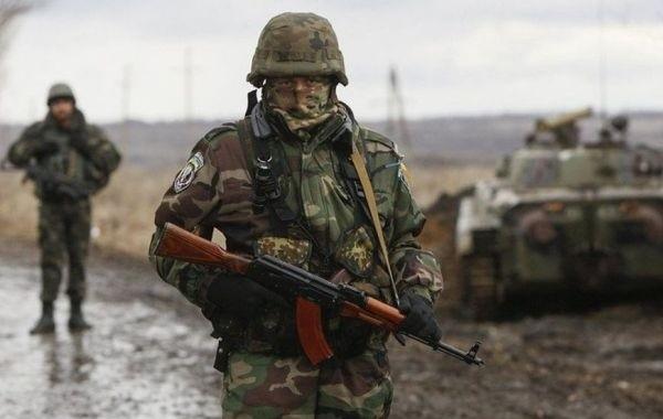 Обстановка в Донбассе пугает Кремль