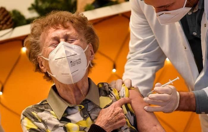 Можно ли прививаться российской вакциной от коронавируса «Спутник V» повторно
