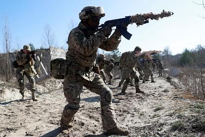 Польский политолог раскрыл сценарии для Украины в случае войны