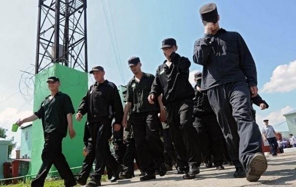 Власти продолжают отмалчиваться по поводу уголовной амнистии