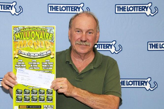Трагические истории людей, выигравших в лотерею